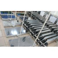 Acid Resistant Ultrasonic Vibration Plate Split Stainless Steel Structure Long Durability Manufactures