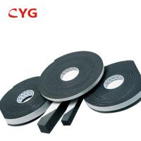 Buy cheap LDPE 25mm Thermal Insulation Roll Expanded Block Ixpe Foam Rolls from wholesalers