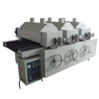 Floor Wood Polishing Machine Manufactures