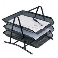 2-pack paper file holder storage box Manufactures
