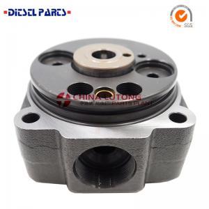 lucas cav dpa injection pump parts 146402-3420 IVECO Manufactures