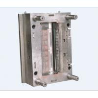 Injection Plastic Mold For Air Conditioner Mold / Home Appliance Air Condition Cover Manufactures