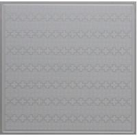China Wet Resistant Decorative Artistic Ceiling Tiles Drop For Kitchen And Washroom on sale