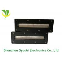 395nm Single Wavelength LED Uv Lamp For Printing Machine , DVD/CD Light Head Curing Manufactures
