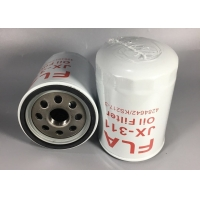 Excavator engine parts,Hitachi oil filter good quality KS217-3 4284642 for 6D31 6BD1 6BG1 EX300-3/5 Manufactures