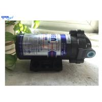 Water Booster PumpLab Type I Pure Water Treatment MOL24028020 Model