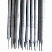 Stainless Steel Electrodes with Good Mechanical Properties Manufactures