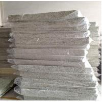High quality rebonded foam mattress Manufactures