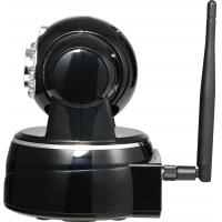 720P IP network camera baby monitor ip camera cctv wifi wireless camera home security Manufactures