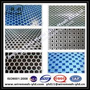 square hole perforated metal,metal sheet,metal sheets Manufactures