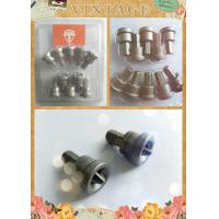 drywall screw setter Manufactures
