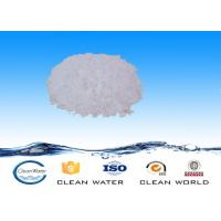 Chemicals for industrial Dicyandiamide DCDACAS 461-58-5 White Crystal Manufactures