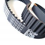 Power transmission belt  genuine auto spare parts engine belt oem FE03-12-205/109MR19  original quality TIMING BELT Manufactures