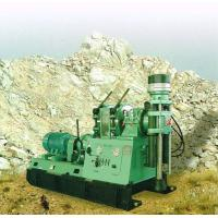 Buy cheap XY-4 Carbon Steel Drilling Rig Equipment For Coal / Metallurgy / Geology from wholesalers