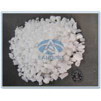 China 16% Non-ferric/ Ironless Aluminum Sulphate Flake on sale