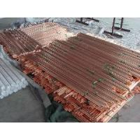 Grounding and Bonding Manufactures