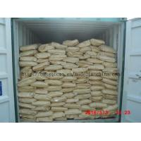 Hot sell White Powder/MSDS Pre-Gelatinized Starch Supplier in China/High Viscosity Manufactures