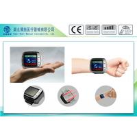 Cold Laser Therapy Machine Sales Low Level Laser Therapy Watch Portable Device Manufactures