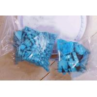 Quality Blue Best Sell Stimulant Brown Color Buy Best Stimulant Crystal Eutylone EU for sale