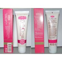 Cheap Best Breast Enlargement Cream Must Up Bella Cream For Women Breast Enhancement for sale