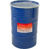 IRIS-400 Wire-Rope Adding Friction Grease (Koepe Oil)