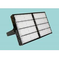 China IP 65 Led Mining Lamps 400w 10% ~ 90% Work Humidity High Luminous Efficiency on sale