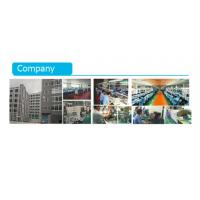 Xing Bai Sheng Technology Co.,Limited