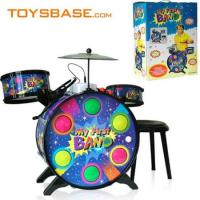 Battery Operated Toy (MZH98276) Manufactures