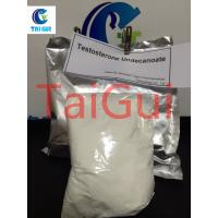Testosterone Undecanoate Test Un Raw Steroid Powders High Purity