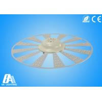 New Various Led Ceiling Lights 24w 2800-3000K D260*36mm 90lm/w