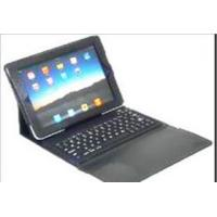 Wireless Bluetooth Keyboard Manufactures