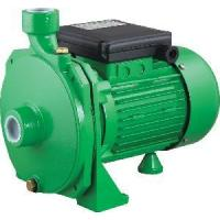 SCM Series Centrifugal Pump Manufactures