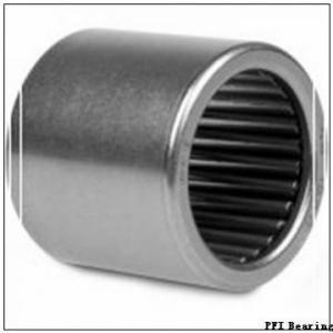 32 mm x 136,4 mm x 69,7 mm PFI PHU59003 angular contact ball bearings Manufactures