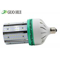 China E40 E27 30w Corn Cob Light Bulbs Indoor / Outdoor Lighting Replacement 5700K on sale