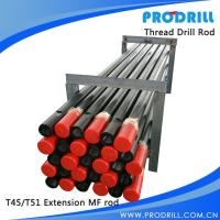 T51 M/F Thread Speed Extension Rods Manufactures