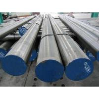 Tool steel bar 1.2379 factory supply Manufactures
