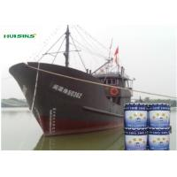 Cheap ISO Antifouling Fouling Release Coatings Marine Tributyl Tin TBT Free Paint For Boats' Bottom for sale