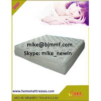Pocket Sprung Mattresses Manufactures