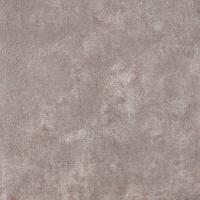 glazed porcelain tile,floor tile WH60C Manufactures