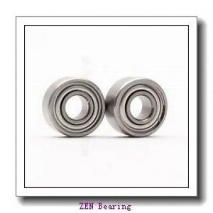 ZEN HK3520 needle roller bearings Manufactures
