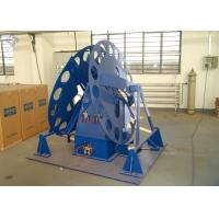 Cheap Decoiler for Membrane Panel Production Line for sale