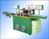 Battery Machine Line for R20 Manufactures