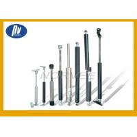 Auto Spring Lift Gas Struts Replacement Easy Installation With Ball / Eye End Fitting Manufactures
