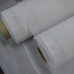1.65m 68T-64 Monofilament Screen Printing Mesh Manufactures