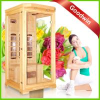 Quality Far infrared sauna dome gw-107 for sale