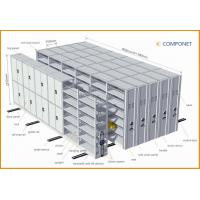 Buy cheap Facotry Price Filling Cabinet from wholesalers