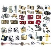Lock Body,Handle and Door Knocker and Viewer Manufactures