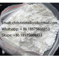 Safe Healthy Testosterone Cypionate Steroid Bodybuilding Raw Steroid Powder Manufactures