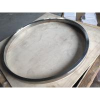 Buy cheap X-Mas Tree in Oil and Gas industry gaskets from wholesalers