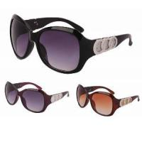 PC Sunglasses (T-6023) Manufactures